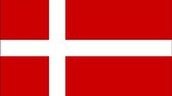 Dania uderza w imigrantów. Skonfiskuje im majątek - miniaturka