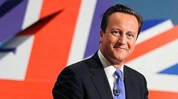 Prawo i Sprawiedliwość - u Camerona - miniaturka