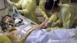 Ks. dr hab. Piotr Kieniewicz MIC dla Fronda.pl: Nie chodzi to, czy pacjent ma szansę na wybudzenie, ale czy jeszcze żyje! - miniaturka