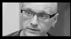 Przeciwnik Putina martwy w kałuży krwi! - miniaturka