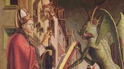 Pius IX: Liberalny katolicyzm - największy wróg Kościoła - miniaturka