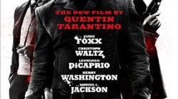 """W Chinach cenzura przerwała projekcję filmu Tarantino """"Django"""". Powód? """"Względy techniczne!"""" - miniaturka"""