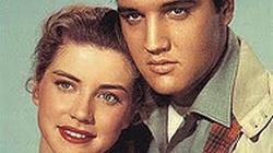 Bóg jest większy od Presleya - miniaturka