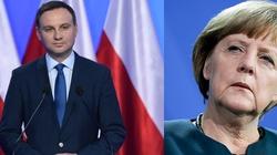 Krystyna Grzybowska dla Fronda.pl: Nie siłą, to perswazją - miniaturka
