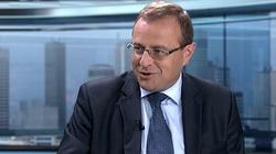 Prof. Antoni Dudek: Czy PiS ma szansę na 8 lat rządów? - miniaturka