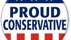 Prawicowi konserwatyści są szczęśliwsi od lewicowych liberałów – wskazują wynik badań przeprowadzonych w USA - miniaturka
