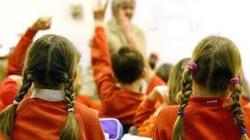 Szkoły nieprzygotowane na przyjęcie sześciolatków [raport NIK] - miniaturka