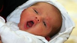 Dziecko we Wrocławiu przeżyło legalną aborcję - miniaturka