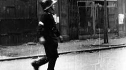 Dzieciom Warszawy 1944, Dzieciom POLSKIM! - miniaturka