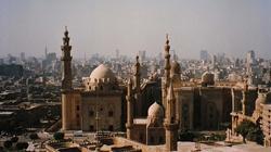 Sunnici chcą dialogu ze Stolicą Apostolską - miniaturka