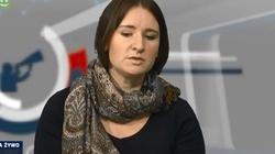 Elbanowska dla Fronda.pl: Ta władza staje się autorytarna - miniaturka