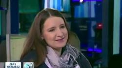 Karolina Elbanowska dla Fronda.pl: Sześciolatki są przymuszane do systemu, który urąga standardom XXI wieku - miniaturka
