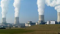 Polski atom będzie później. Przez Moskwę? - miniaturka