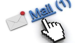 Jeśli chcesz zachować prywatność  korespondencji, to nie korzystaj z Gmaila - miniaturka