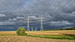 Konsorcjum zamiast unii energetycznej - miniaturka