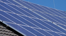 Polka zmieni światową energetykę! - miniaturka