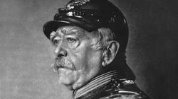 Niemcy przerażeni Dudą. Koniec służalstwa Warszawy?! - miniaturka
