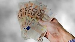Katolicy w Niemczech muszą płacić podatek kościelny - miniaturka
