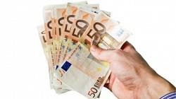 Donald Tusk zmienia zdanie co do wejścia Polski do strefy Euro? - miniaturka