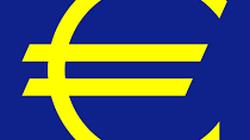 Cypryjczycy zapłacą więcej, niż myśleli... - miniaturka