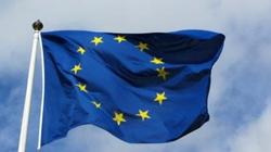 Centro-prawica wygrywa w Europie - miniaturka