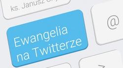 """Ewangelia na Twitterze""? - miniaturka"
