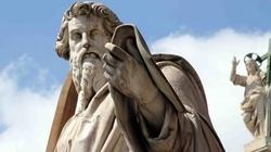 Zostawili wszystko co mieli i poszli za Chrystusem. Raport Frondy o Kościele! - miniaturka