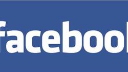Uwaga, głupa zabawa na Facebooku - miniaturka