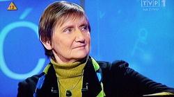Młode pokolenie przesądza o umacnianiu w Polsce nauk Jana Pawła II - miniaturka