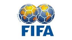 """FIFA nie odbierze Rosji MŚ: """"Federacja chce promować międzynarodowy dialog""""! - miniaturka"""
