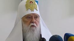Metropolita Filaret: Putin nie uniknie Sądu Ostatecznego! - miniaturka