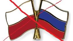 Polska odwołuje Roku Polskiego w Rosji i Roku Rosji w Polsce. Wreszcie! - miniaturka