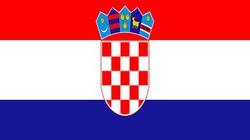 Chorwacja odrzuca dewiancką edukację seksualną - miniaturka