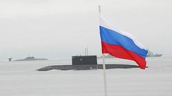 Rosja grozi szturmem. Ukraina: to prowokacja - miniaturka