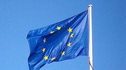 Parlament Europejski: Chrońmy wolność chrześcijan w Europie - miniaturka