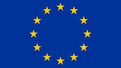 Wolność wyznania: lewica UE zwalcza prawa człowieka - miniaturka