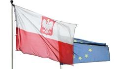 UE ustępuje wobec Rosji. Dziś szczyt w Rydze - miniaturka