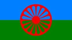 Polityk do Romów: Hitler nie zabił was wystarczająco wielu - miniaturka