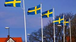 Szwedzcy eksperci: Fala gwałtów to wina upałów - miniaturka