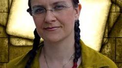 """Bogna Białecka: Jako psycholog podchodzę ze sceptycyzmem do licznych świadectw nadzwyczajnego i natychmiastowego """"uzdrowienia z homoseksualizmu mocą Jezusa"""" - miniaturka"""