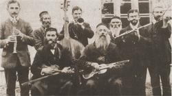 Żydzi w Polsce: naród wyjątkowy - miniaturka