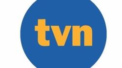 TVN i Polsat nie płacą w Polsce podatków - miniaturka