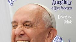 To ja, papież Franciszek  - miniaturka