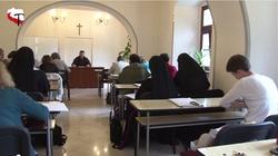 Jak studiować św Franciszka - miniaturka