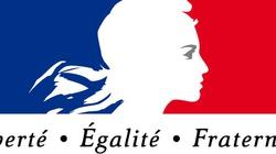 Terroryści planowali zamachy na kościoły pod Paryżem - miniaturka