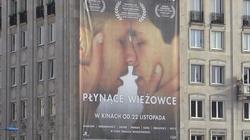 Sławomir Wojtkowski dla Fronda.pl: Nie powinno być treści erotycznych w reklamach - miniaturka