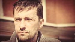 Gadowski dla Fronda.pl: Jeżeli AW zajęła się Smoleńskiem, to po to, by tuszować - miniaturka