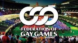 """W Paryżu odbędzie się """"gejowska Olimpiada"""" Gay Games - miniaturka"""