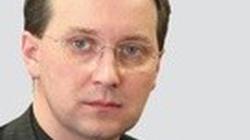 """Ks. Marek Gancarczyk o """"Adoracji"""" w CSW: Czemu nas obrażacie? - miniaturka"""