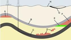 Jest projekt ustawy o gazie łupkowym - miniaturka